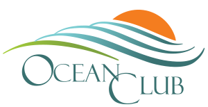 Ocean Club - Sunset Beach Real Estate